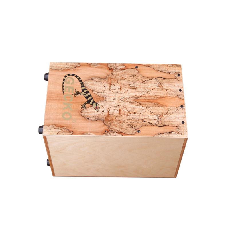 Good Quality Cajon / Drum Box Musical Instrument