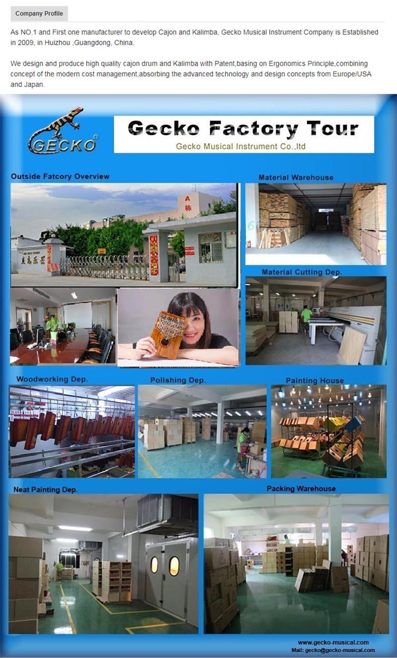 https://www.gecko-kalimba.com/b-tone-gecko-k17cap-factory-supply-amazon-best-seller-africa-thumb-piano-gecko.html
