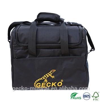 M02 Medium Size of Cajon Drum Bag for Carrying
