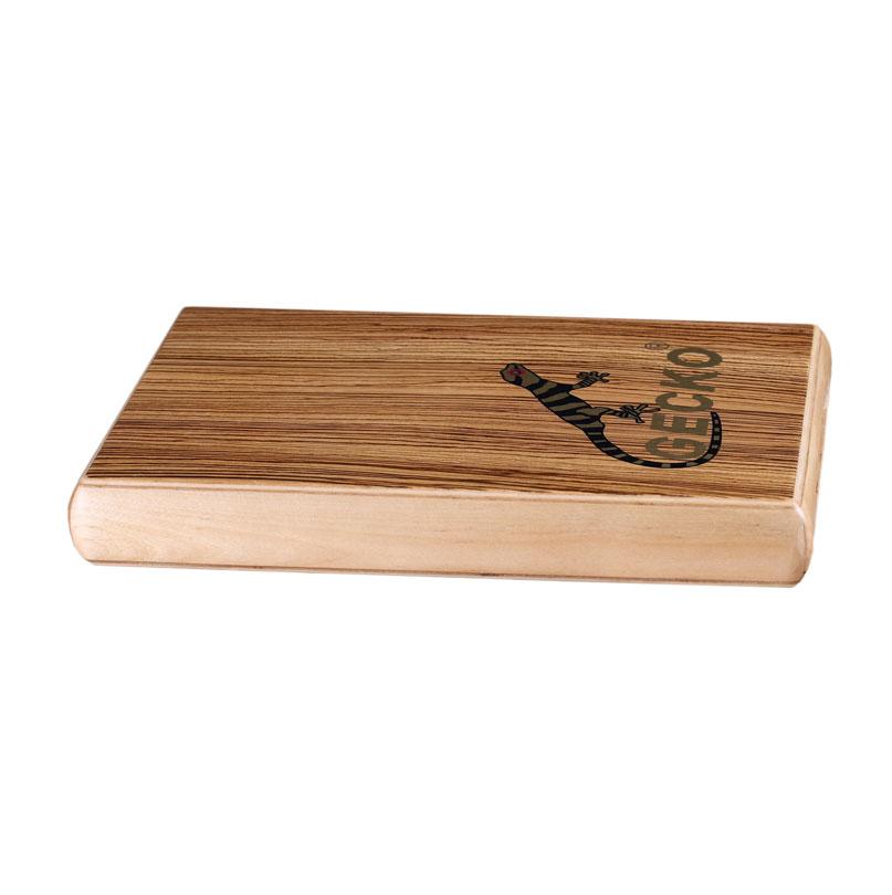 percussion musical instrument Cajon box drum for PAD