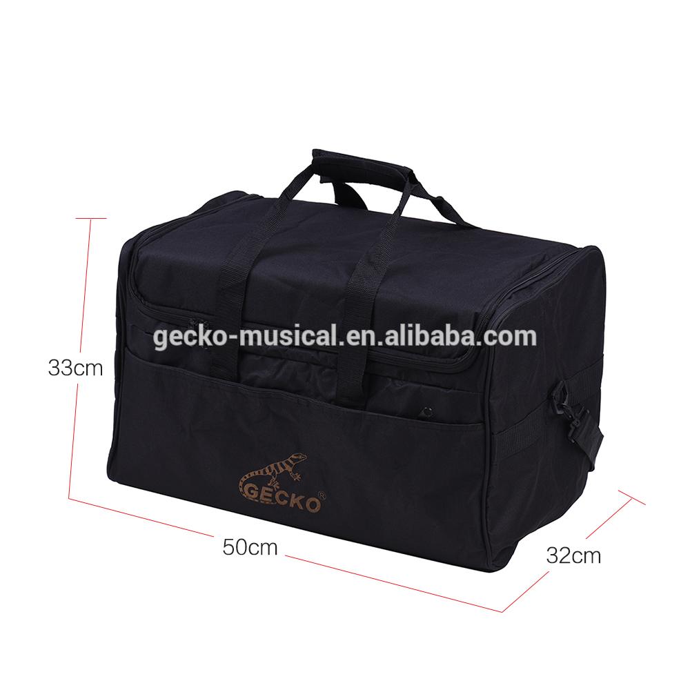 portable cajon bag
