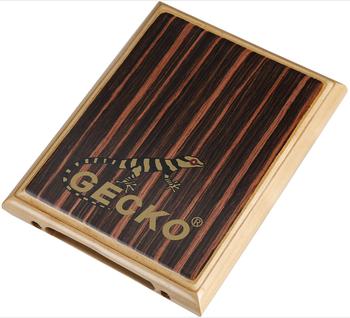 purchase wood moderate steel string flat cajon