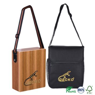 https://www.gecko-kalimba.com/portable-travel-cajon.html